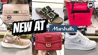 Marshalls SHOP WITH ME Designe…