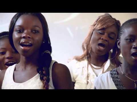 BVL(baha'i' voices lubumbashi) officiel video