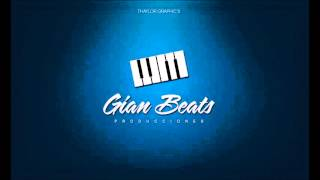 Tu sonrisa es mi melodia. - Instrumental Reggae GianBeat