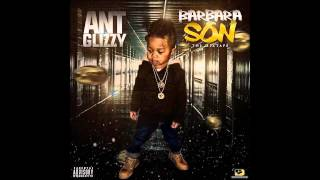 Ant Glizzy - Blow Up ( Barbara Son ) (DL Link)