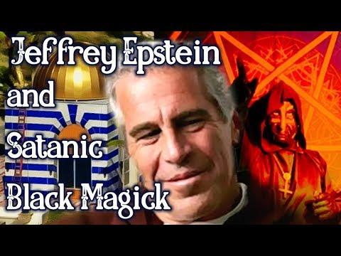 jeffrey-epstein-and-satanic-black-magick!-[aΩ-emergency-broadcast]