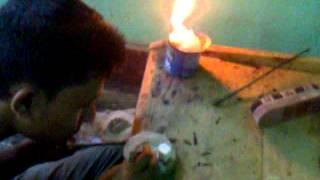 "Assamese Traditional Axomia Gohana"" Durga Puja Special19092012157-002.mp4"
