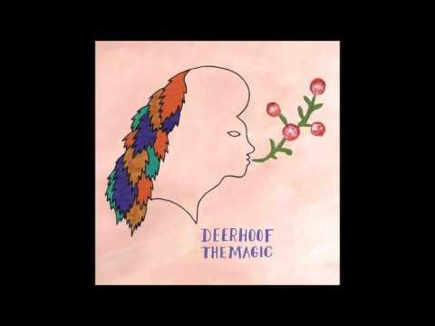 Deerhoof - Acceptance Speech