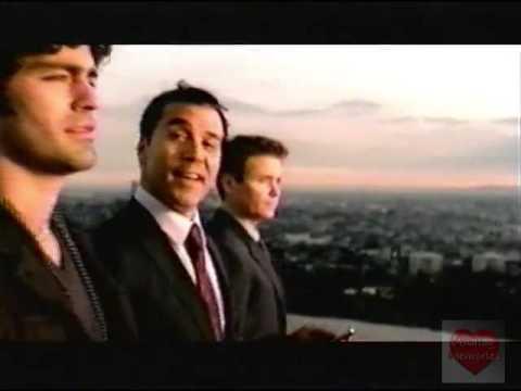 Entourage | HBO Promo | 2010