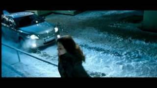 Алла Пугачева и Кристина Орбакайте - Опять метель 2008