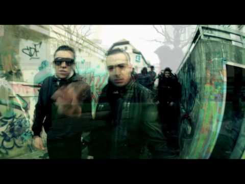 Chaux de Fonds (Rap )