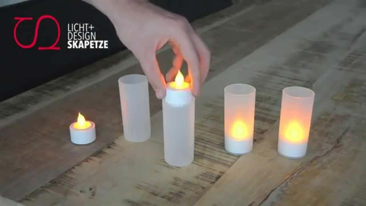 Led Kronleuchter Kerzen ~ Hngeleuchter fr kerzen kerzenleuchter kronleuchter metall