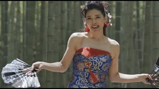 みつき愛「カゼノッテケ」MUSIC VIDEO