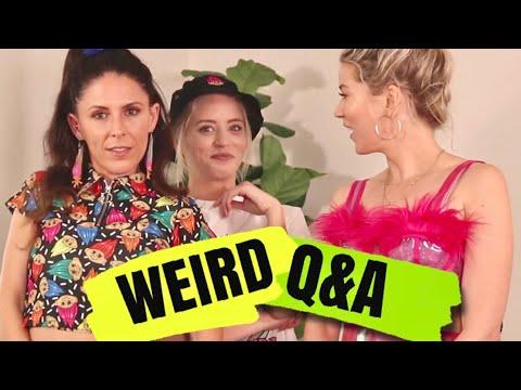 super-weird-dress-up-q&a-ft-meghan-rienks-&-lily-marston-(dolls-kill-haul)