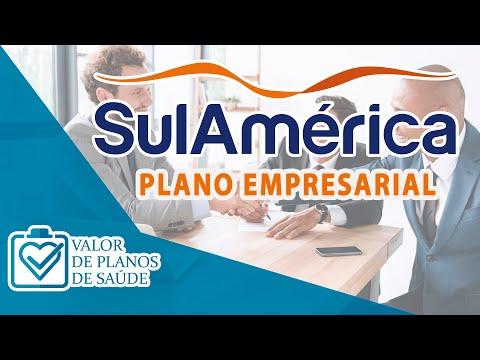 REEMBOLSO MÉDICO Como Funciona o Reembolso Para Pacientes e Médicos from YouTube · Duration:  6 minutes 32 seconds
