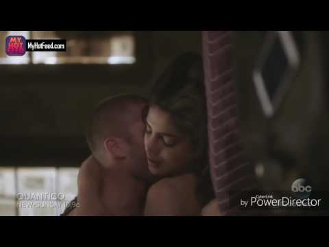 Priyanka chopra new sex video thumbnail