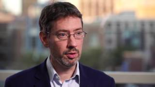 Myeloma UK – current focus and future directions