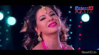 Churi Naino Se Chala Ke Download In MP4 Full HD NewHD IN