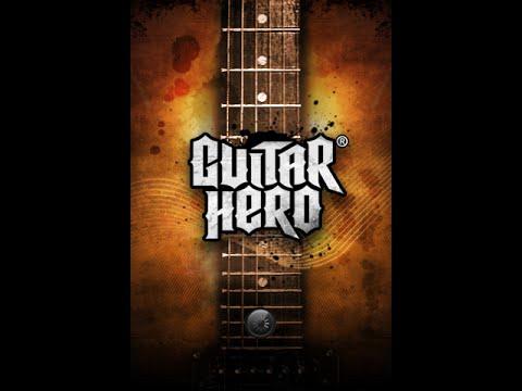 Como solucionar el error de guitar hero 3 para pc 2017 en espa ol full hd youtube - Guitar hero 3 hd ...