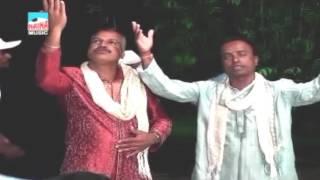 Chadravar Janarya Mansa | Turewale | Sunilbuaa Zavre |