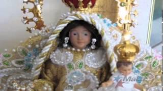 El himno de la Virgen Mambisa