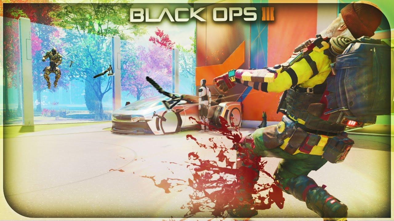 intense tomahawk   black ops   subscriber bo