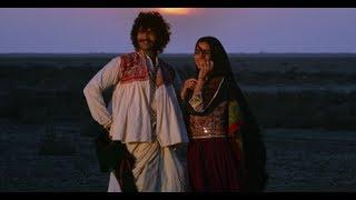 'Jal' Movie First Look & Trailer Launch | Purab Kohli, Kirti Kulhari, Bobby Deol, Saidah Jules