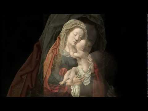 (2.13.) Ave Maria. Шуберт. Лоретти.