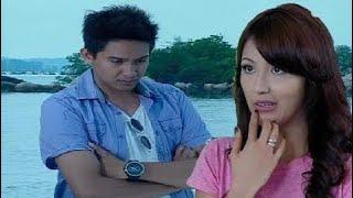 Download Video Ftv CINTA DI PULAU BANGKA Ryan Delon - Sharena Rizky MP3 3GP MP4