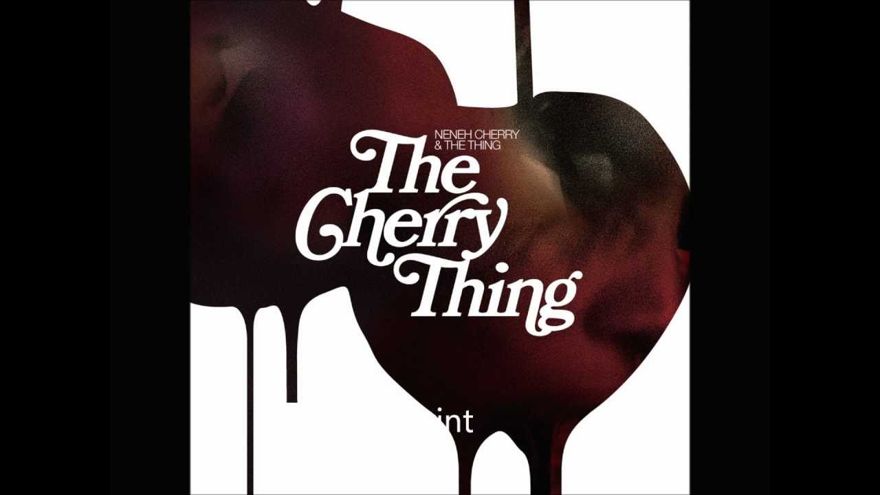 """Download Neneh Cherry & The Thing """"Dream baby dream"""" (Suicide)"""