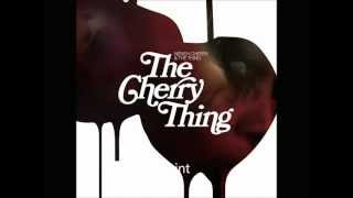 "Neneh Cherry & The Thing ""Dream baby dream"" (Suicide)"