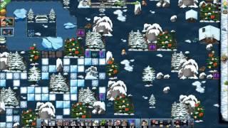 Christmas 2015 - Challenge 8