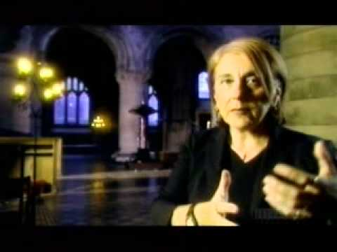 Secrets Of The Dead - Mystery Of The Black Death 1 of 4