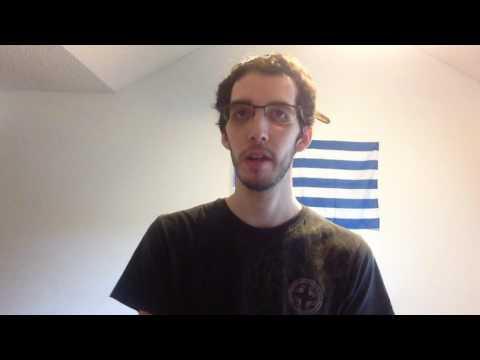Tri aferoj kiujn mi ne ŝatas pri Esperanto