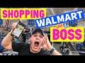 Walmart Secret HIDDEN Clearance Deals - Use App - No Coupons