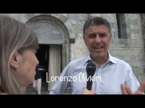 Armeno 28 luglio Concerto degli Allievi (fermoimmagine)
