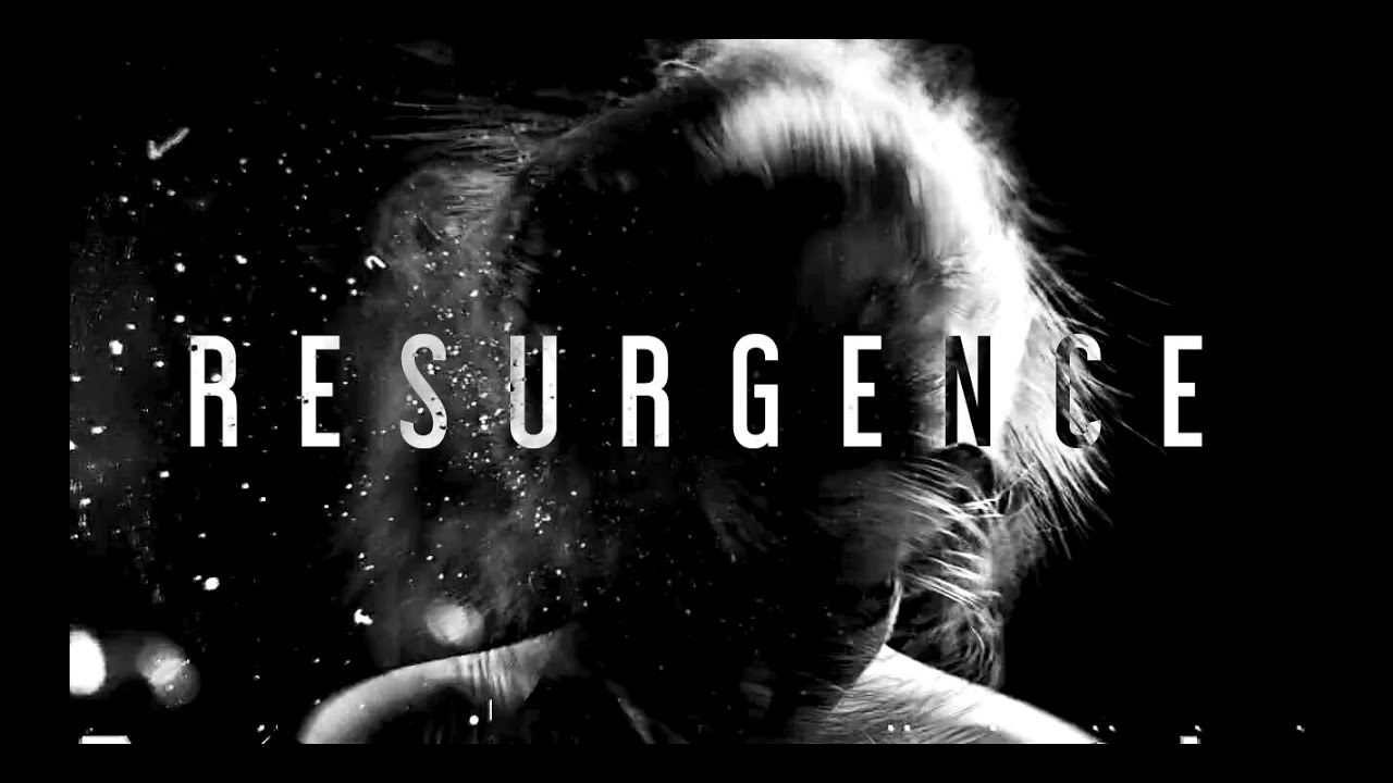 Download Eme Kulhnek - Resurgence Album (Official Teaser)