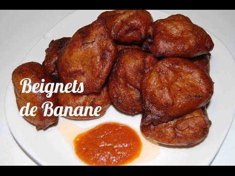 recette-des-beignets-de-banane