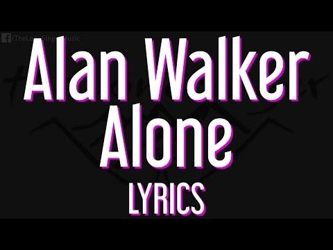 alan-walker---alone-(-lyrics-)-piano-/-karaoke