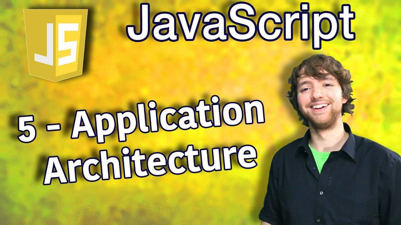 Android application development tutorial | viral android.