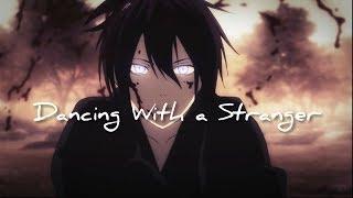 Dancing With A Stranger - Sam Smith, Normani { Tradução } Video