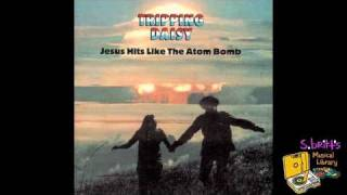 """Tripping Daisy """"Sonic Bloom"""""""
