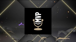 MVP Podcast Ep. 25 - One Down, Five To Go In LAFC's Playoff Chase