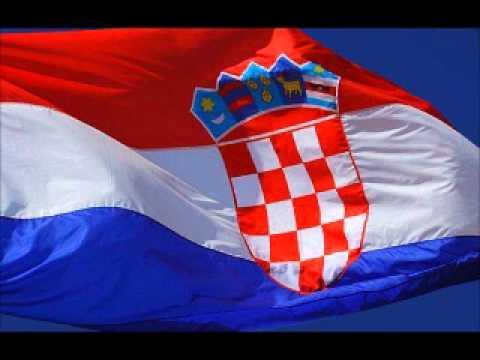 Vladimir Kočiš Zec - Gospodine generale ♕ HD sound
