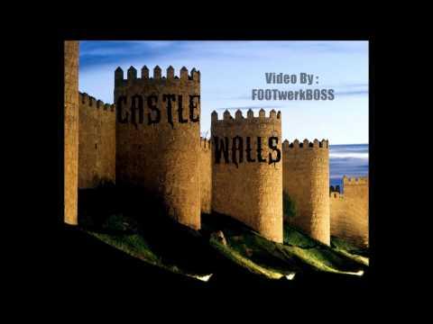 Castle Walls - T.I Ft Christina Aguilera Lyrics