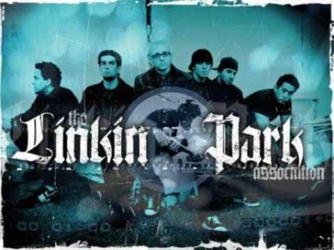 Linkin Park - Numb Encore (Electro House Remix)