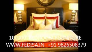 Bedroom Furniture   Buy Bedroom Furniture Online India 36