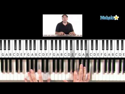 Ukulele ukulele tabs mumford and sons : Babel Mumford And Sons Ukulele Chords