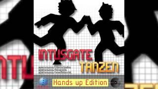 Intusgate - Tanzen (Bazzpitchers Vs. Mad Flush Remix) // DANCECLUSIVE //