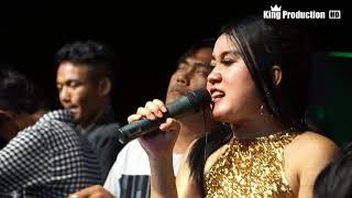 Gambar cover Cerita Anak Jalanan - Silvi Erviany - Arnika Jaya Live Desa Kaligawe  Susukan Lebak Cirebon