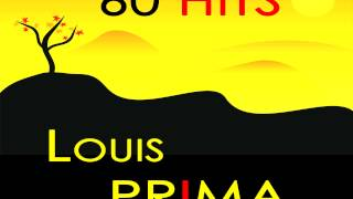 Louis Prima - Nothing