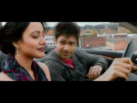 Crook 2010 HD Hindi full movie emraan...