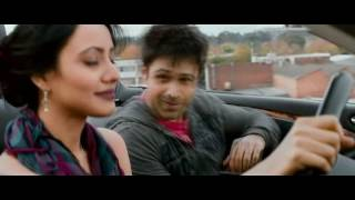 Crook 2010 HD Hindi full movie emraan hashmi
