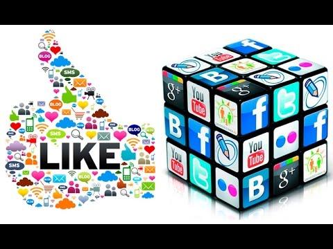 Ինչպես գումար աշխատել սոցիալական ցանցերի միջոցով