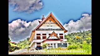 Video Willy Berutu, S.STP-MARS KABUPATEN PAKPAK BHARAT.wmv download MP3, 3GP, MP4, WEBM, AVI, FLV September 2018